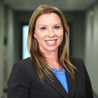 Jacksonville Florida Family Law Attorneys