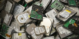 Datlabs Data Recovery