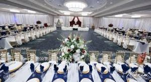 wedding rentals arizona
